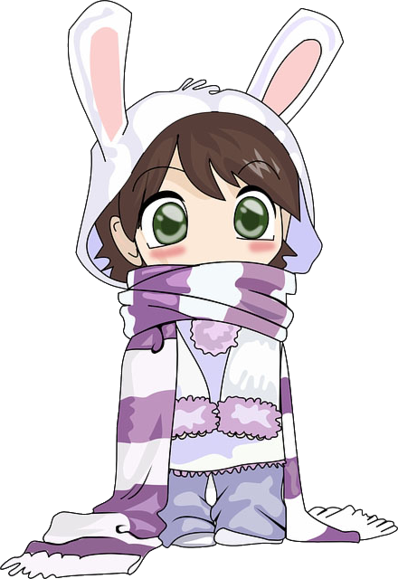 Rabbit%20Boy%2001%20B.png