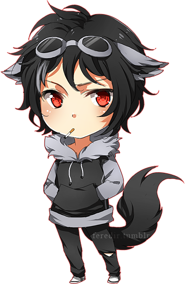 Catboy%2003%20A.png