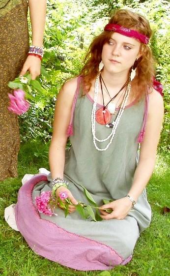 Hippie_by_Idaoppen.jpg