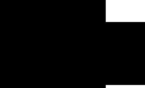 Dragon%20Silhouette%2009%20B.png