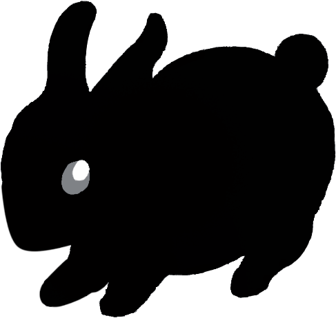 GSS%20Types%20-%20Rabbit.png