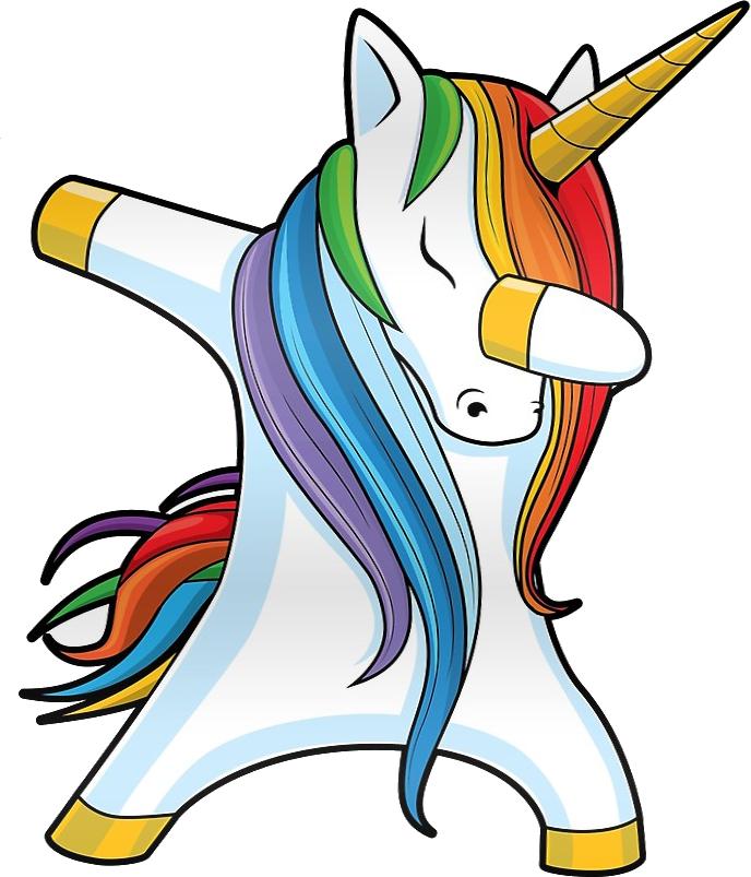 Unicorn%2003%20B.png